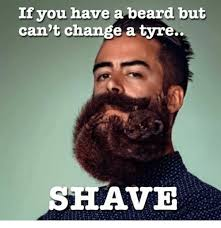 Funny Beard Memes - beard shaving meme 28 images beards argument funny extremely