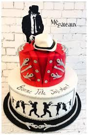 michael jackson cake cake by mé gâteaux u2026 cake michael jackson