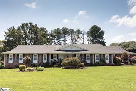 pelham estates homes for sale in greenville sc
