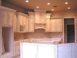 kitchen paint ideas oak cabinets wall color for kitchen with oak