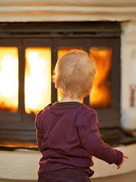 Baby Proof Fireplace Screen by Childproof U0026 Pet Proof Your Fireplace Fireplace Safety