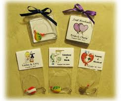 theme wedding favors fish theme wedding favors the catch your fishing
