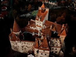 dracula u0027s castle u0027 costs 80 million business insider