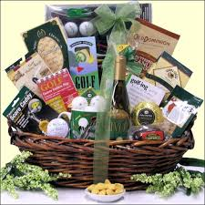 theme basket ideas fall festival themed auction basket ideas momma can