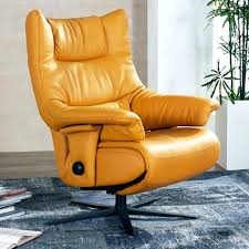 Yellow Recliner Chair Yellow Leather Recliner Chair Yellow Leather Rocker Recliner