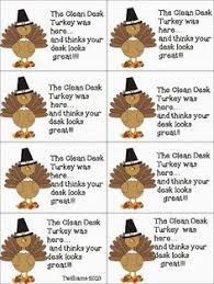 free thanksgiving math color the turkey addition