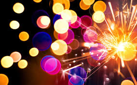 miscellaneous sparkling new year picture nr 62278