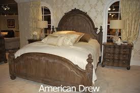 Jessica Mcclintock Bedroom Furniture Favorite Furniture Finds A Peek Inside High Point U0027s Furniture
