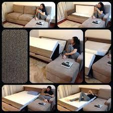 american leather sleeper sofa craigslist american leather sleeper sofa hr american leather sleeper sofa