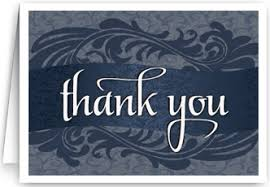 business thank you cards business thank you card 1200 custom invitations and