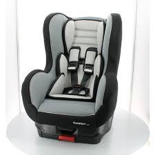 siege auto groupe 1 pas cher siège auto bébé groupe 1 c20 isofix gris comptine pas cher à prix