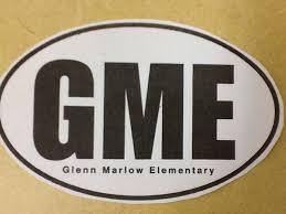 yearbook finder home glenn c marlow elementary school glenn c marlow elementary