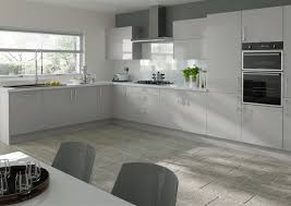 light grey kitchen lewes light grey kitchen doors from 2 99 made to measure