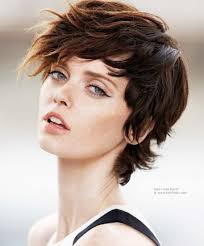 feather hair styles for men feathered short hair best short hair styles