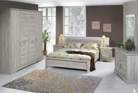 catalogue chambre a coucher en bois ensemble chambre a coucher lignemeuble com