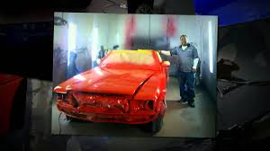 maaco paint job vs 702 257 6829 las vegas desert inn auto pa youtube