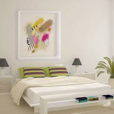 painting for bedroom white bedroom abstract painting what everybody ought to know about