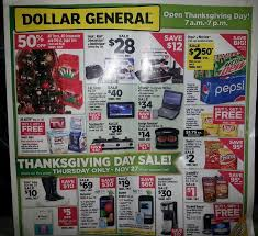 dollar general black friday ad 2014 black friday ads 2014