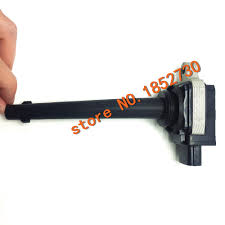 nissan sentra ignition switch compare prices on coils nissan sentra online shopping buy low
