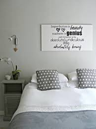 bed headboard itself build u2013 diy bedroom furniture u2013 fresh design