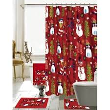 Christmas Bathroom Rugs Bath Rug Sets You U0027ll Love Wayfair
