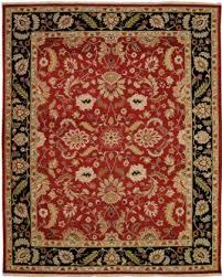 9x12 black rug black rug