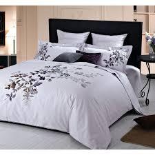 queen size duvet cover measurements nz queen size duvet covers dimensions queen size bedding sets queen size bed covers and queen duvet cover