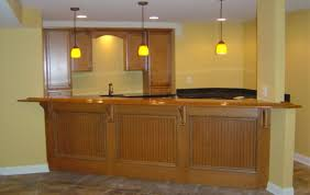 Wet Bar Sink And Cabinets Bar Wet Bar Cabinets For Home Gripping Bar Home Depot Cabinets