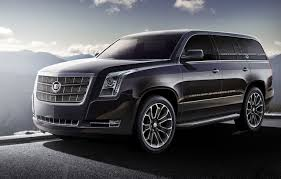 Cadillac Escalade 2014 Interior 2015 Cadillac Escalade Price Review Release Date Engine Design