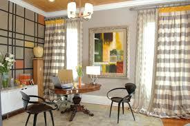 cherner chairs mid century modern designer diner