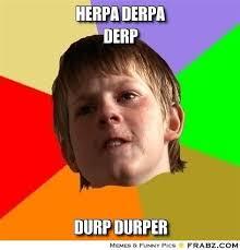 Derp Meme Generator - luxury derp meme generator 80 skiparty wallpaper