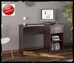 Designer Home Office Furniture Uk Best 25 Home Office Furniture Uk Ideas On Pinterest Green Home