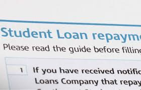 private student loan co signers rarely let off the hook cfpb