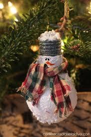 almond milk recipe ornament crafts