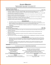 Resume Objective Food Service 16 Fields Related To Food Service Manager Click Here To Download