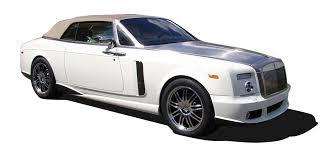 rolls royce drophead interior bel air drophead coupe u003d m a n s o r y u003d com