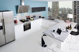 11 photos de plans de travail originaux pour la cuisine kitchen