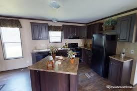 dick moore housing in millington tn manufactured home dealer featured floor plans manufacturedfeatured
