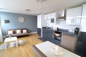 Flats For Rent In Luton 1 Bedroom 1 Bedroom Flats And Houses To Rent In Bedford Bedfordshire Gumtree