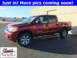 nissan altima for sale hammond la red nissan titan for sale used cars on buysellsearch
