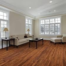 Norge Laminate Flooring Cutter Empire Today Flooring Grand Rapids Mi Phone Number Yelp