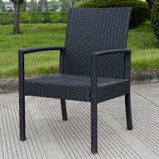How To Fix Wicker Patio Furniture by Patio Furniture International Caravan Barcelona Contemporary
