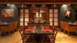 benihana japanese restaurant le meridian amman