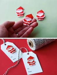 29 diy decor ideas for the home gift tags handmade