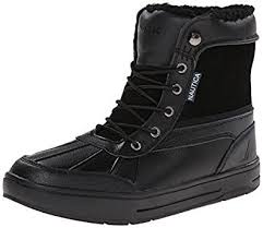 s winter hiking boots canada columbia s liftop ii boot canada national sheriffs