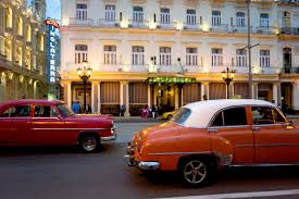 When To Travel To Cuba Update From Havana What U0027s Next For Travel To Cuba New York Post