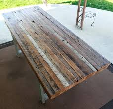 rustic outdoor picnic tables rustic outdoor furniture for sale image of rustic patio furniture