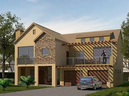heron banks golf and river estate vaalpark new development for