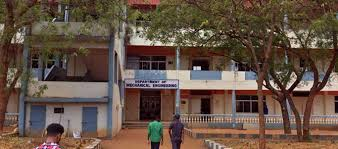 vinayaka mission u0027s kirupananda variyar engineering college salem