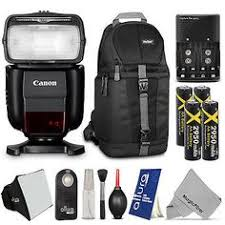 best camera kit deals black friday sling shoulder backpack for dslr cameras happy deal accessories